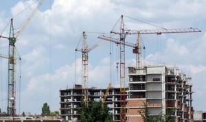 Членство в саморегулируемой организации строителей