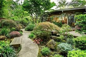 Осенний осмотр растений ландшафтного дизайна