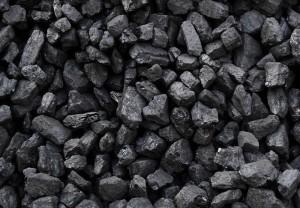 Оптовая продажа угля в Москве и области