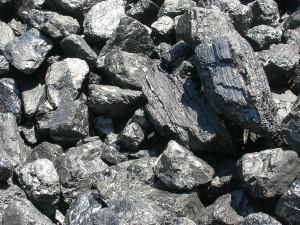 оптовая продажа угля