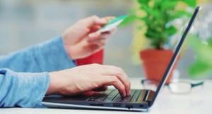 Новые возможности в кредитовании населения